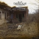 "David Galas - ""The Cataclysm"""