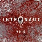 """Intronaut - """"Void"""""""