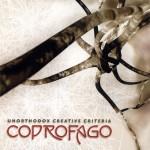 """Coprofago - """"Unorthodox Creative Criteria"""""""