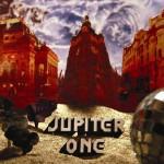 "Jupiter One - ""Jupiter One"""