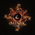 minsk-the-ritual-fires-of-abandonment