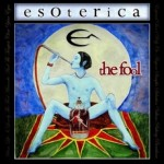 "Esoterica - ""The Fool"""