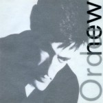 "New Order - ""Low-Life"""