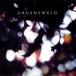 "Gruenewald - ""Gruenewald"""