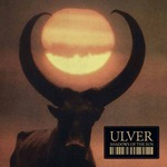 "Ulver - ""Shadows Of The Sun"""