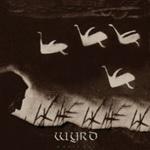 """Wyrd - """"Kalivägi"""""""