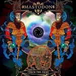 "Mastodon - ""Crack The Skye"""
