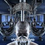 "Paradox - ""Electrify"""