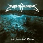 "Path Of Golconda - ""The Threshold Diaries"""