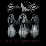 "Swallow The Sun - ""Plague Of Butterflies"""