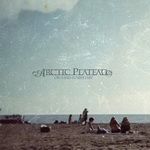 "Arctic Plateau - ""On A Sad Sunny Day"""