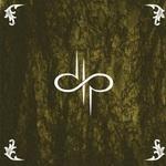 "Devin Townsend Project - ""Ki"""