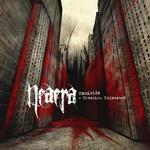 "Neaera - ""Omnicide - Creation Unleashed"""