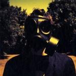 """Steven Wilson - """"Insurgentes"""""""