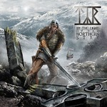 "Tyr - ""By The Light Of The Northern Star"""