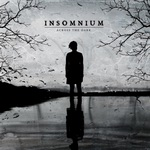 "Insomnium - ""Across The Dark"""