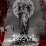 "Nazxul - ""Iconoclast"""