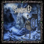 "Ensiferum - ""From Afar"""