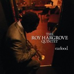 "Roy Hargrove - ""Earfood"""