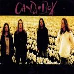 "Candlebox - ""Candlebox"""