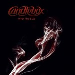 "Candlebox - ""Into The Sun"""