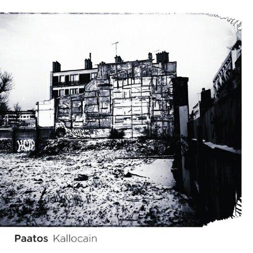 """Paatos - """"Kallocain"""""""