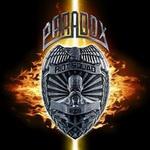 "Paradox - ""Riot Squad"""