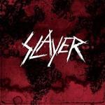 "Slayer - ""World Painted Blood"""