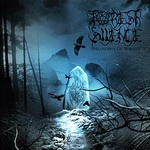 "Forest Silence - ""Philosophy Of Winter"""