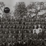 "Russian Circles - ""Station"""