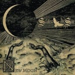 "Swallow The Sun - ""New Moon"""