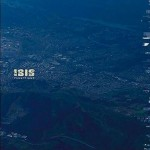 "Isis - ""Panopticon"""