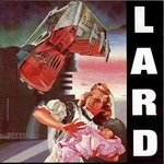 "Lard - ""The Last Temptation Of Reid"""