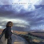 """Neal Morse - """"One"""""""