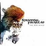"Strapping Young Lad - ""The New Black"""