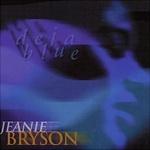 "Jeanie Bryson - ""Deja Blue"""