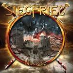 """Siegfried - """"Nibelung"""""""