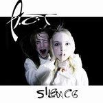 """A.C.T. - """"Silence"""""""