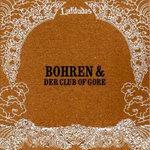 """Bohren & Der Club Of Gore - """"Mitleid Lady"""""""