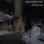 "Kalkh-In(joy) Erode - ""The Xmas Chaos"""