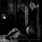 "Opeth - ""Deliverance"""