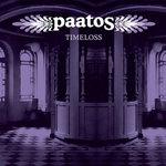 "Paatos - ""Timeloss"""