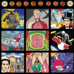 "Pearl Jam - ""Backspacer"""