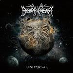 "Borknagar - ""Universal"""