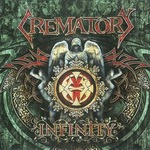"Crematory - ""Infinity"""