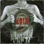 "Dark Tranquillity - ""We Are The Void"""