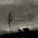 "Island - ""Island"""