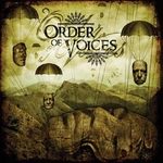 "Order Of Voices - ""Order Of Voices"""
