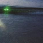 Emeralds - Emeralds