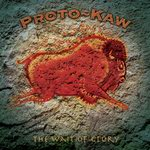 "Proto-Kaw - ""The Wait For Glory"""